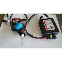 Kit Xenon Lâmpada Hb5 Vision Fretegratis