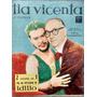 Revista Tía Vicenta - Edición Especial Doble!!! 1961