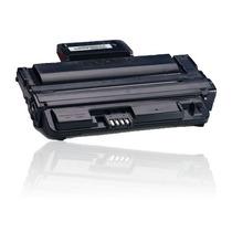 Cartucho De Toner Xerox 106r01487 Compatível 3210 3220