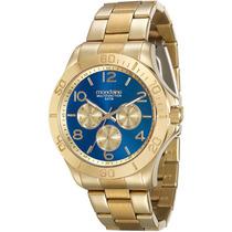 Relógio Mondaine Feminino 78658lpmvda6