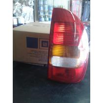 Lanterna Traseira Direita Corsa Hatch Wagon 4 Porta Original