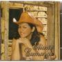 Cd Eliane Camargo Vol. 07 - Novo***