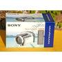 Sony Carcasa Subacuática Spk-hcg Para Videocámaras.