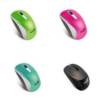 Mouse Inalambrico Genius Nx7010/7015 Wireless 1200dpi