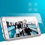 Mica De Vidrio Para Samsung Galaxy J5 Y J7 Modelo 2016
