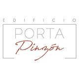 Edificio Porta Pinzón