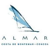 Edificio Almar - Costa De Montemar