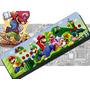Mario Bros n. 78