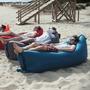 Playa Verano 2017 Sofa Cama De Aire Inflable Lazy Air Bag