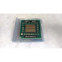 Processador Amd A6 3400m Para Asus N53t N53ta Novo