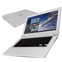 Ultrabook Netbook Intel 11.6 2gb 32gb Bt Hdmi W10 + Regalo !