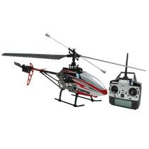 Helicoptero Scorpion Com Camera