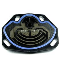 Max 5701 - Sensor Pos Borboleta (tps) Fiat Fiorino, Tempra,