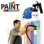 Paint Zoom Compresor Para Pintar