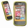 Celular Android,liberado,dual Sim,whastapp,camara,wifi,bluet