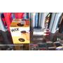 Filtro Gasolina Cruze Orlando Trailblazer Hummer H4 Wix33129