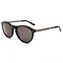 Óculos Sol Absurda Walun A0006a0671 Feminino - Refinado