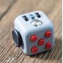Fidget Cube - Cubo Antistress - Kickstarter