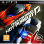 Need For Speed Hot Pursuit Ps3 Juegos Digitales