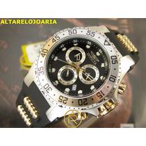 Relógio Original Invicta Pro Diver Cronografo 21832