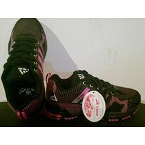 Zapatillas Deportivas I-run