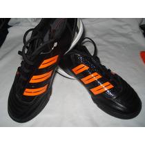 Zapatos Adidas Modelo Depredator Completamente Nuevos