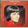 Frances, Mireille Mathieu, Vol.1, Discos De Oro, Lp 12´, Sp0