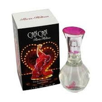 Paris Hilton Can Can Dama 100 Ml.