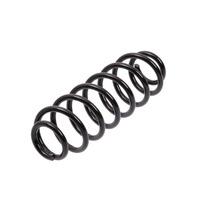 Espirales Ag Reforzados Traseros Suran 1.6