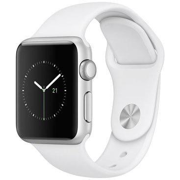5de1c46994e Watch Séries 2- 42mm. Apple Relógio Watch Original Lacrado - R  1.720