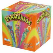Paraguitas Chocolate Golosinas Cumpleaños Fiesta Mundomatok