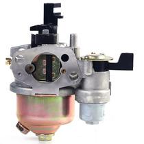 Carburador Para Motor Gasolina Honda Gx160 - Peças Acessorio