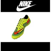 Chuteiras Nike V Bomba Pro Ii Society Chuteiras Comprar