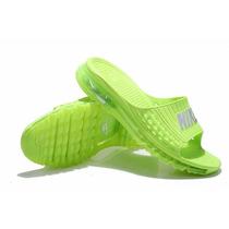 Ojotas Nike Slipper, Camara De Aire Oferta (talles 44 Y 45)