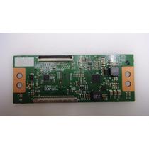 Panasonic Tc-l32b6b Tcon P/n:6870c-0442b
