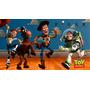 Painel Toy Story Aniversario (tecido Oxford 70x100) 39,99