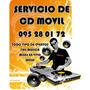 Disco Movil Dj A 15 Dolares La Hora Fulll Mezclas En Vivo
