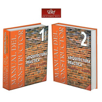 Manual Del Constructor Arquitectura Practica 2 Vols Daly