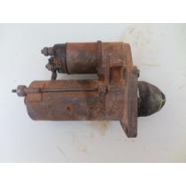 Motor Do Arranque/fiat Tipo 2.0/95/barato