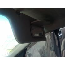 Visera Para Honda Civic 2002