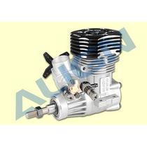 Motor Align 55h Engine Hfe55h02