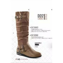 Botas Price Shoes Oi 2016