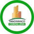 Proyecto Condominio Panorámico Cordillera