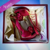Zapatos Cerere