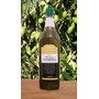 Aceite De Oliva Artesanal - El Federal - 1000cc. C.del Eje