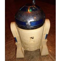 Arturito R2 Star Wars Año 1979 Original Vintage