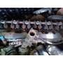 Se Vende Camara Motor Ford 200