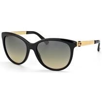 Óculos De Sol Gucci Gg3784/s