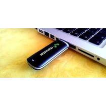 Internet Movistar Liberado Dispositivo Modem