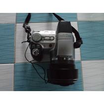 Camara Sony H5 Semiprofesional Seminueva
